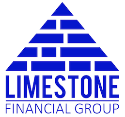 Limestone Financial Group